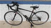TREK Road Bicycle LEXA
